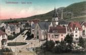 Sondershausen, Katholische Kirche