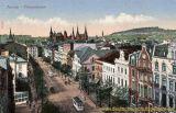 Aachen, Theaterstraße