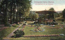Elberfeld, Zoologischer Garten
