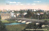 Zeitz