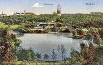 Bochum, Stadtpark