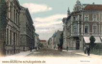 Viersen, Kasinostraße