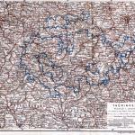 Thüringen 1920-1933