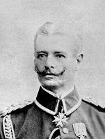 Jesko von Puttkamer
