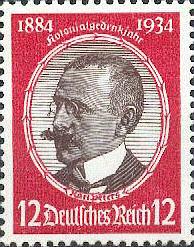 Karl Peters