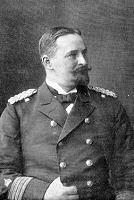 Alfred Meyer-Waldeck