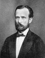 Ferdinand Freiherr von Richthofen