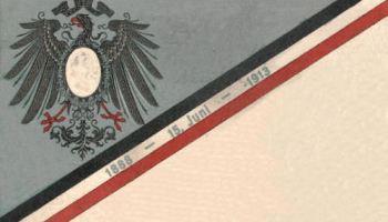 Reichsadler