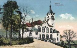 Iserlohn, Alexanderhöhe