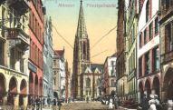Münster i. W., Prinzipalmarkt