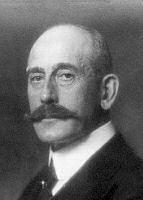 Max von Baden