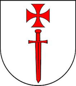 Schwertbrüderorden