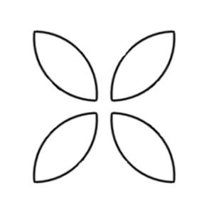 Eisernes Kreuz, Entstehung Schritt 2