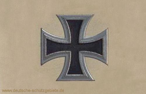 Eisernes Kreuz, 1813