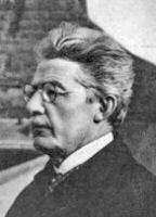 Clemens Thieme
