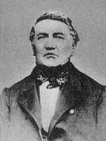 Friedrich Dewischeit