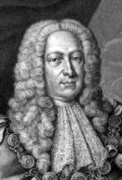 König Georg II. von Großbritannien