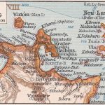 Rabaul und Umgebung, 1914