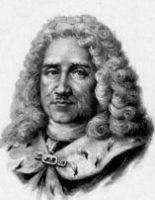König Friedrich I. von Preußen