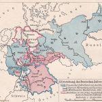 Entstehung des Deutschen Zollvereins bis 1834