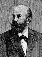 Richard Thiele