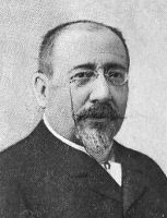 Maurice Rouvier