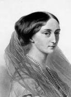 Olga Nikolajewna Romanowa, Königin von Württemberg