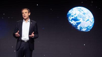 """Bosch: Von der Leyens """"Green Deal"""" bricht der deutschen Autobranche das Genick"""