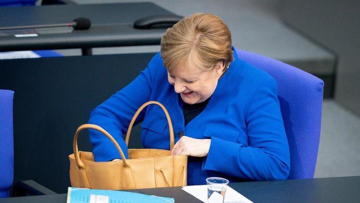 Wegen Brexit und Corona-Aufbau: Deutschlands EU-Beitrag steigt um 24 Milliarden Euro