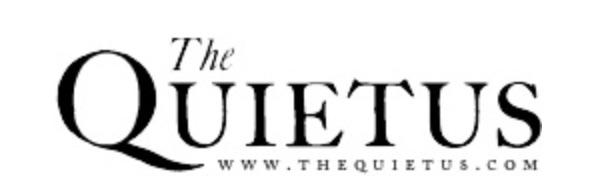 the-quietus-4