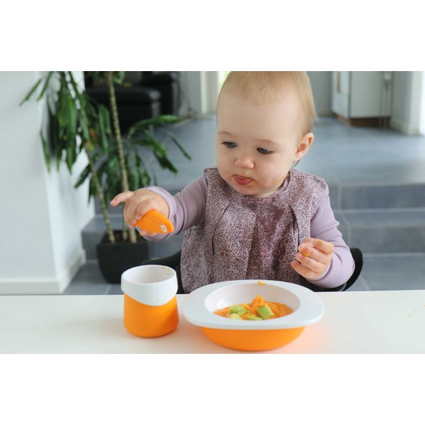 Tableware-mood-8.w610.h610.fill