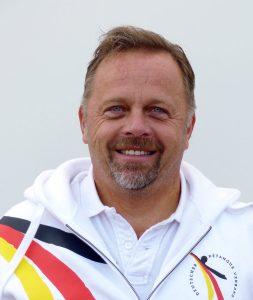 Michael Dörhöfer