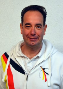 Martin Kuball