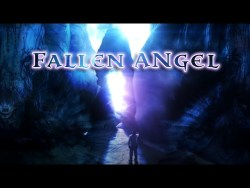 Fallen Angel – Der gefallene Engel (Actionfilm in voller Länge, kompletter Film auf Deutsch))