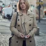 Claire-Lupin-Trench-Coat