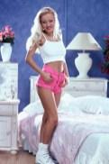 pink-shorts-001