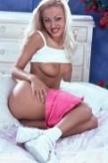 pink-shorts-057