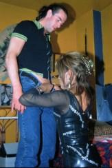 transsexuelle-lust-05