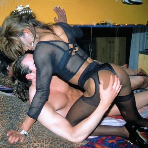 transsexuelle-lust-25