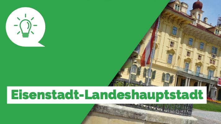 236 Wohnung Kauf Eisenstadt Immobilien - ALLESkralle