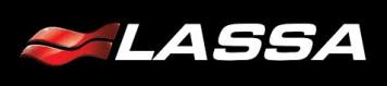 lassa-2