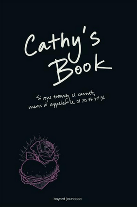Cathy's Book 1