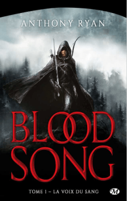 blood-song-t1