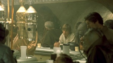 cantina star wars