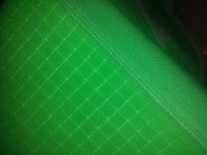 Softshell Chlorophylle Toundra de Pierre