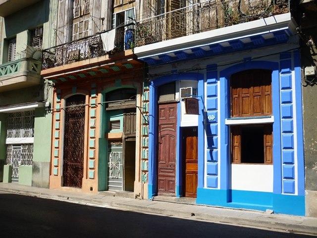 Vieja Habana