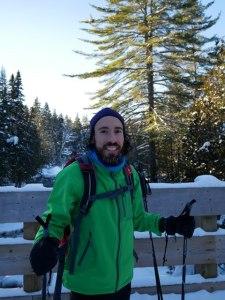 Les parcs nationaux du Québec et nos activités coups de cœur Deux évadés