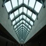 Intérieur Musée des Beaux-Arts du Canada, Ottawa