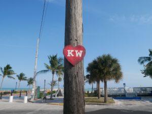 Keys - Key West
