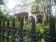La Nouvelle-Orléans - Garden District